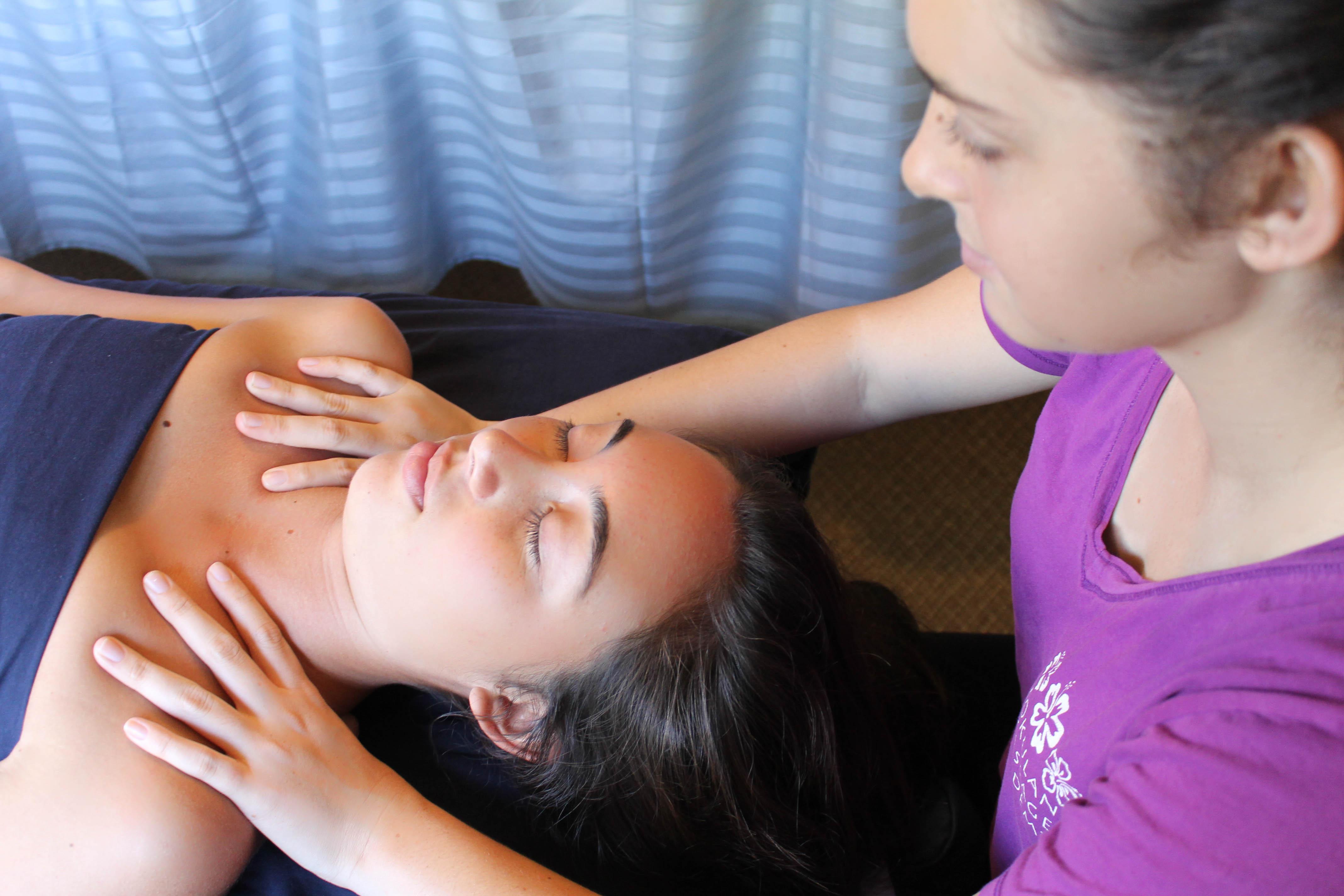 Om Hklani Massage Academy Hklani Massage Academy-1516