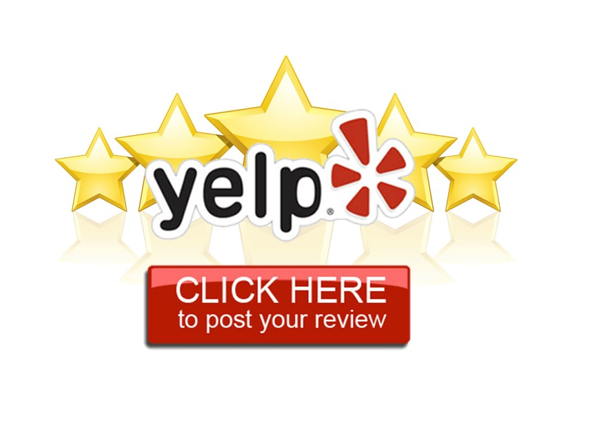 yelp-review.jpg