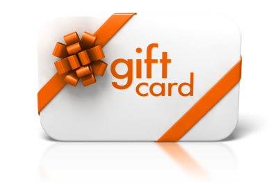 gift card 2